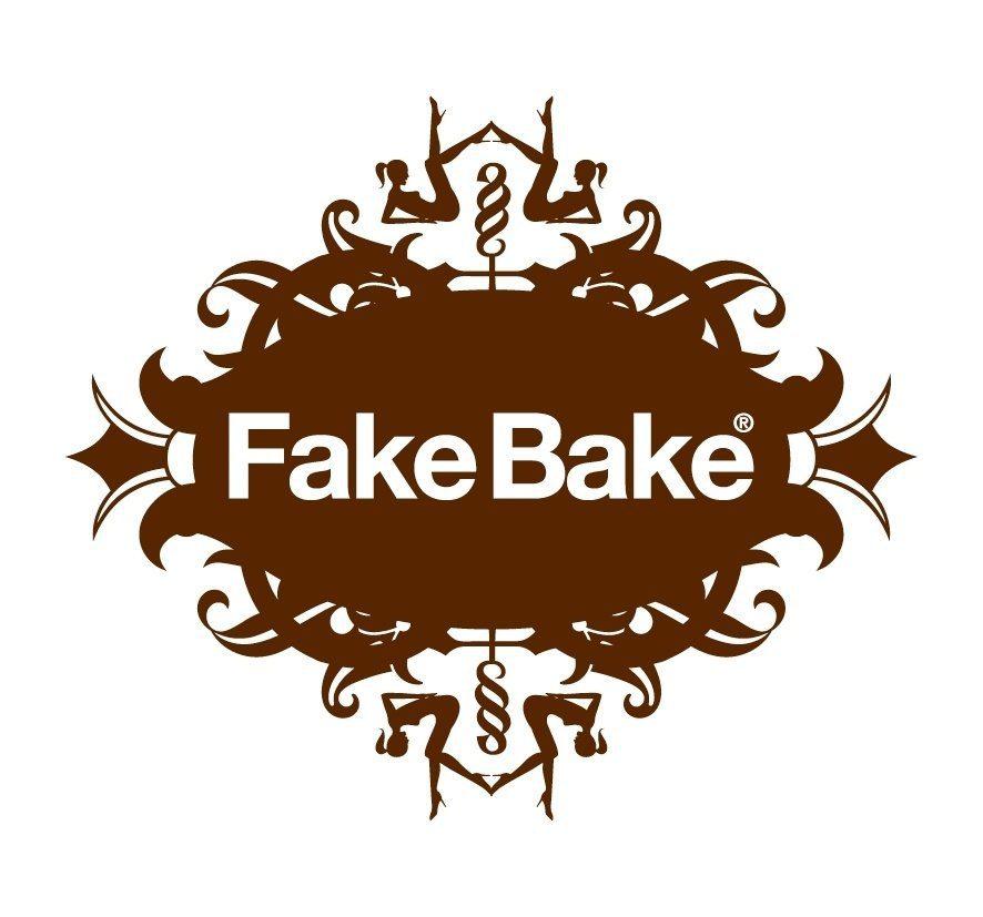 Fake Bake spray tan Manchester