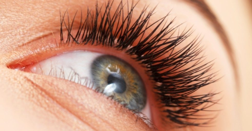 e74398d7998 Semi-permanent eyelashes | The Waxing StudioThe Waxing Studio