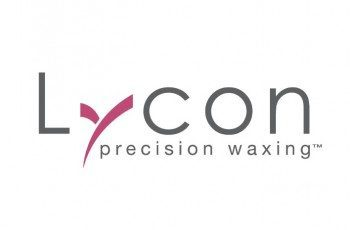 Lycon wax Manchester