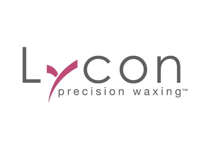 Image result for lycon wax