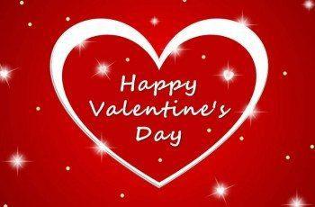 Intimate Valentine's wax